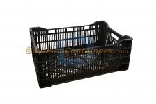 Used 23.5 x 15.5 x 9.5 Bulb Crates (Large)